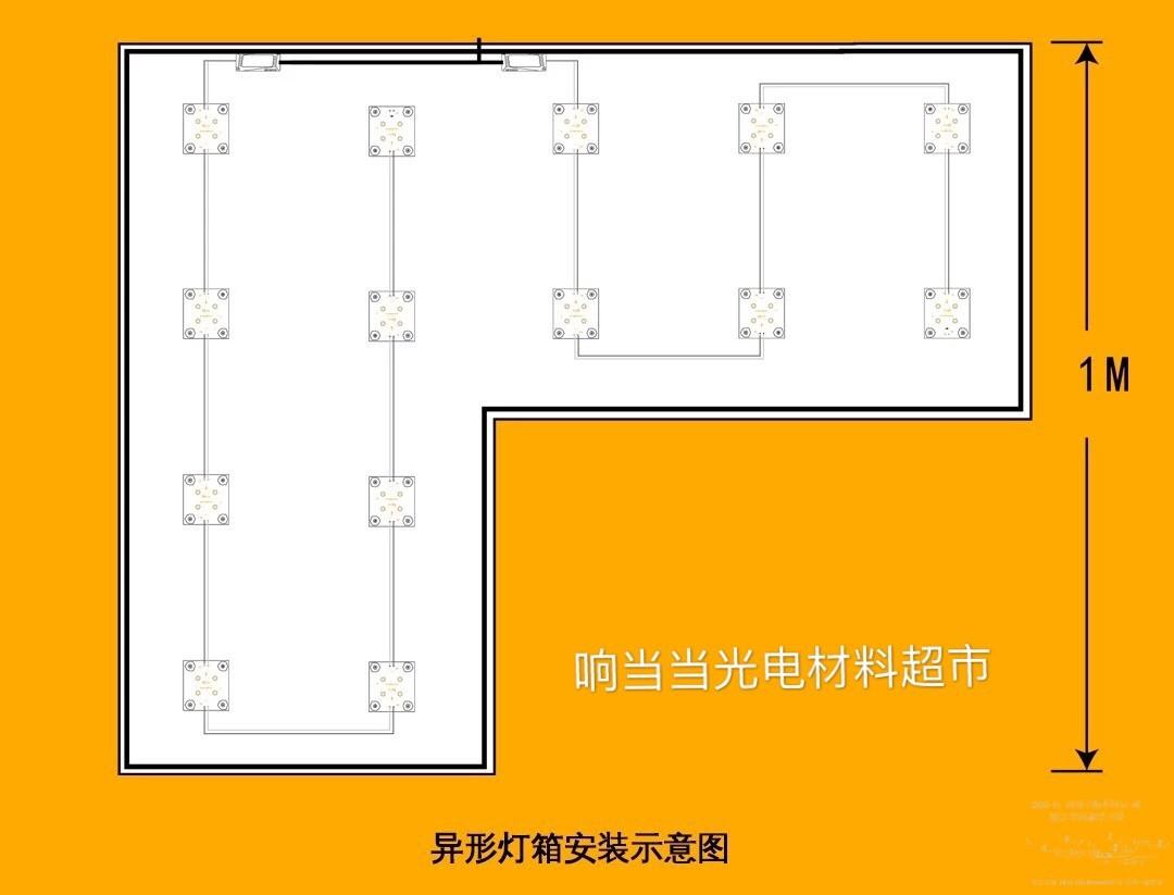 attachments-2020-12-XZYTpDkM5fdc3bf62c460.jpg